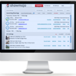 webinar_monitor