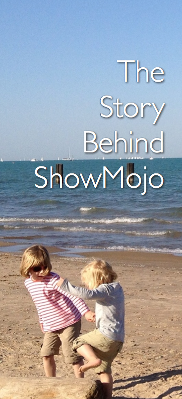 beach-story